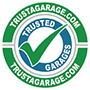 Trust a garage - Home | MOT Testing, Car Servicing in Luton at Sundon Park MOT Centre